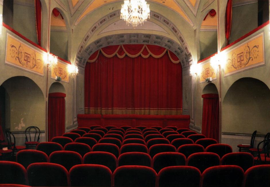 teatro_donnafugata