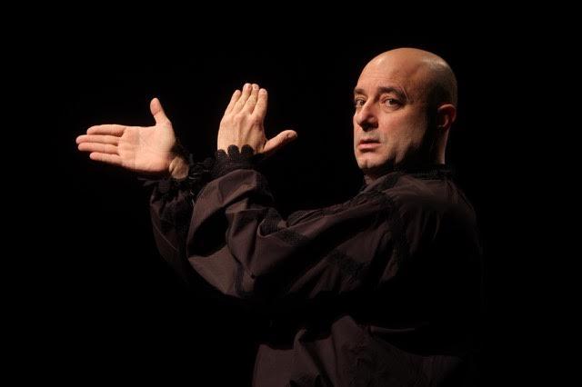 Paolo Panaro