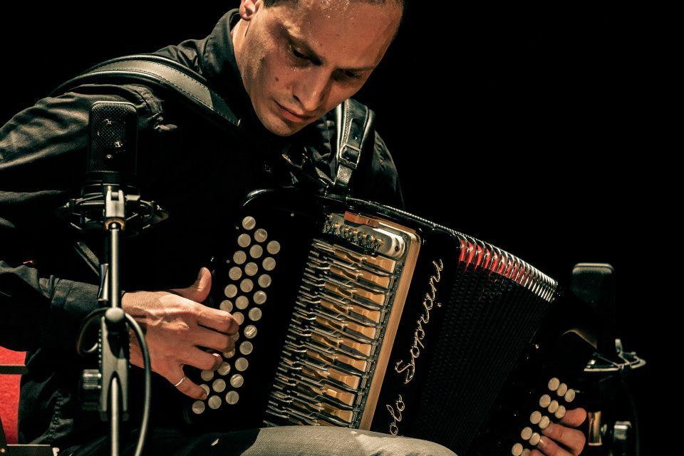 Danilo Di Paolonicola