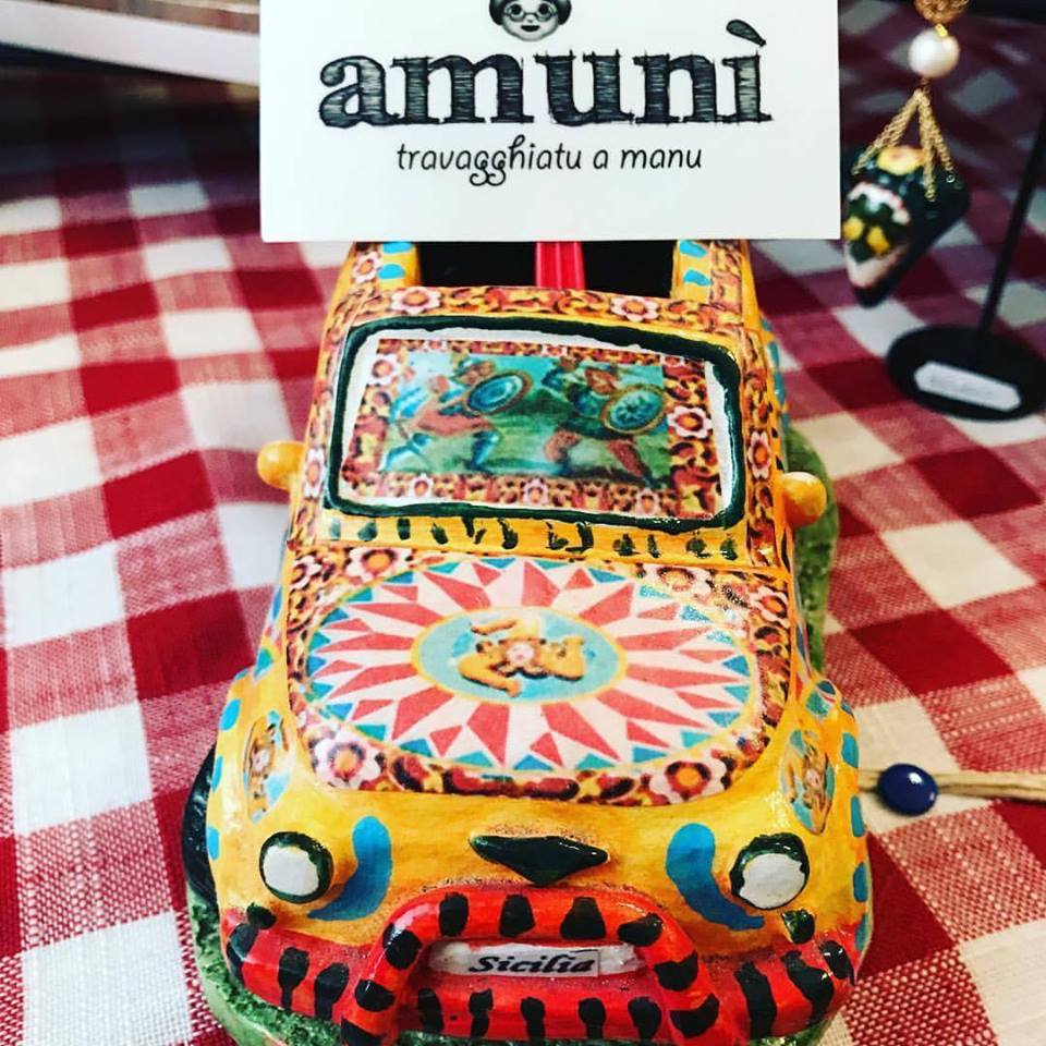 amuni1