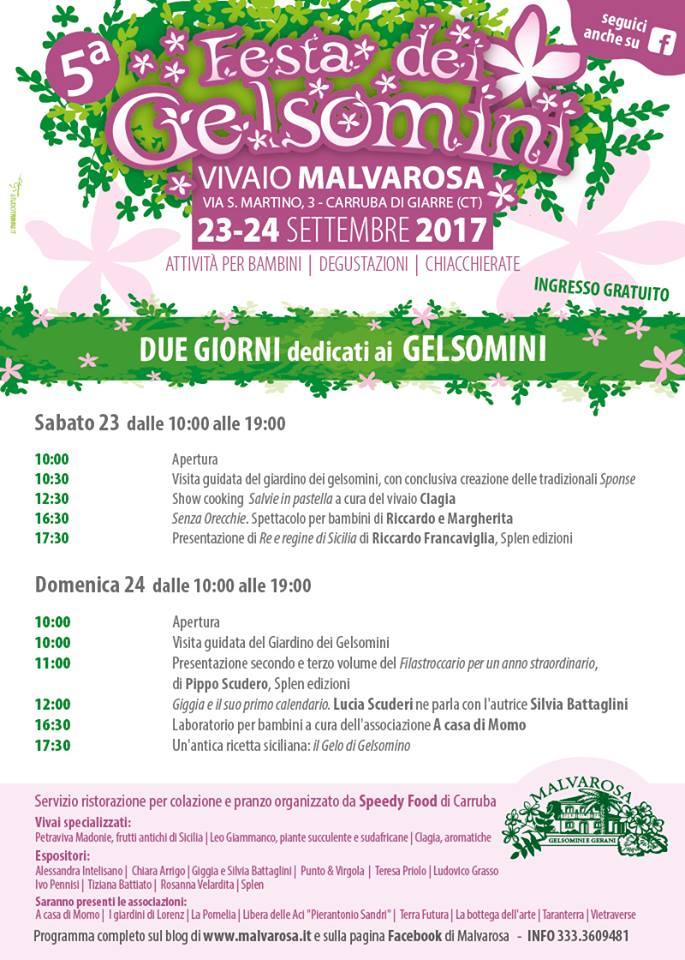locandina_gelsomini