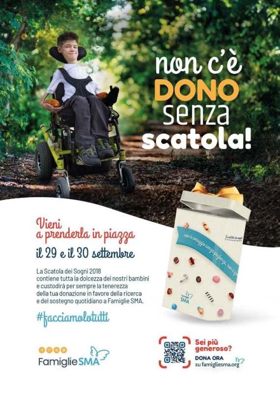 _Campagna_Piazze_Scatola_locandina