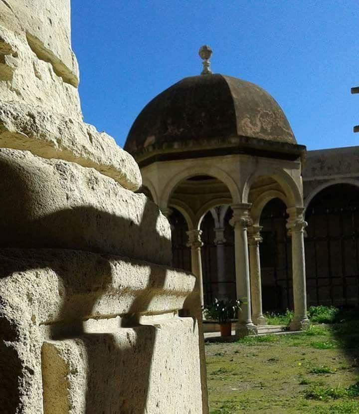 messina monastero di sanplacido (1)