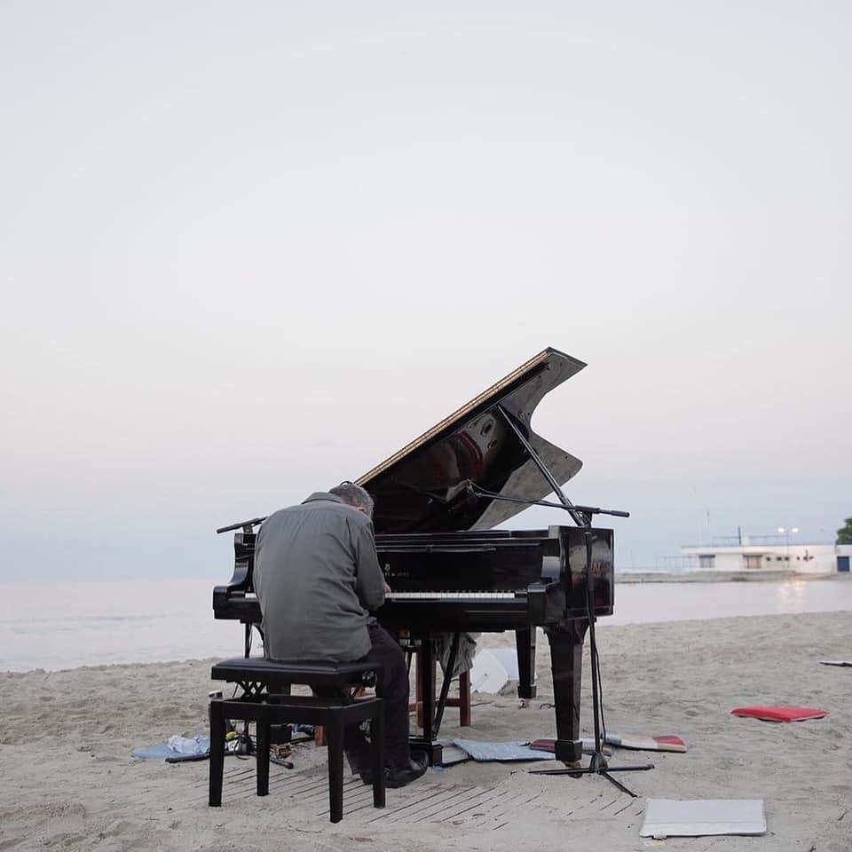 pianocity2